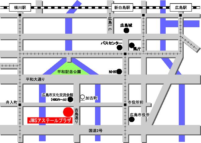 JMS_ASTER-map-ol